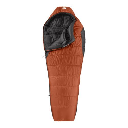 The North Face Elkhorn -20F Sythetic Sleeping Bag - Long Size