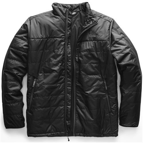 b8c640167 The North Face Bombay Jacket Men