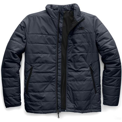 f8c8227cff2b North Face   Picture 6 thumbnail North Face   Picture 1 thumbnail ...