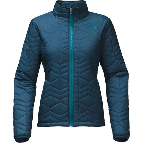 52229885ce2c The North Face Bombay Jacket for Women