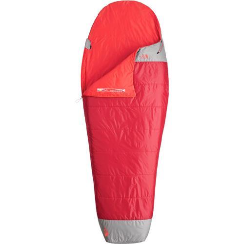 synthetic sleeping bag washing instructions