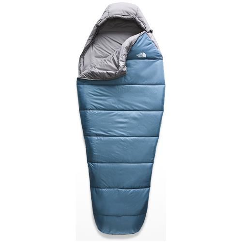 The North Face Wasatch 20f Sythetic