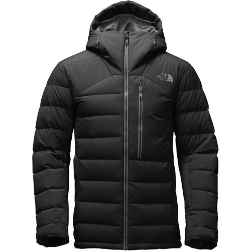 58cdf3f6c The North Face Corefire Down Jacket for Men