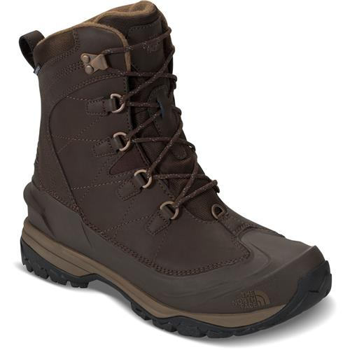 27eb167d65c9 The North Face Chilkat Evo Boots Men