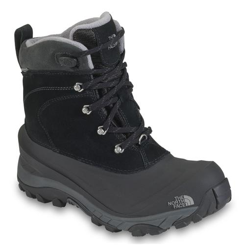 The North Face Chilkat II Boots for Men