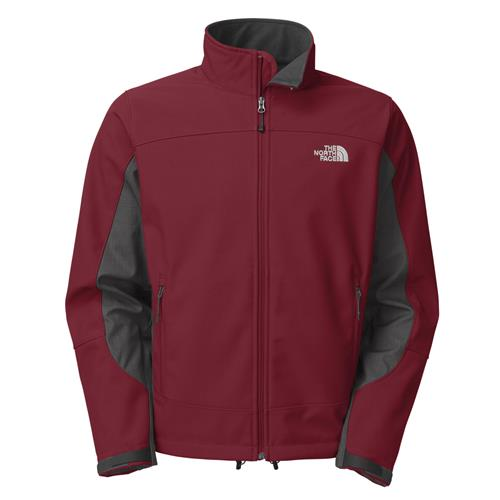 The North Face Chromium Thermal Jacket for Men