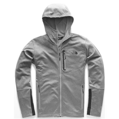 2a2642800 The North Face Canyonlands Hoodie Mens - Previous Season
