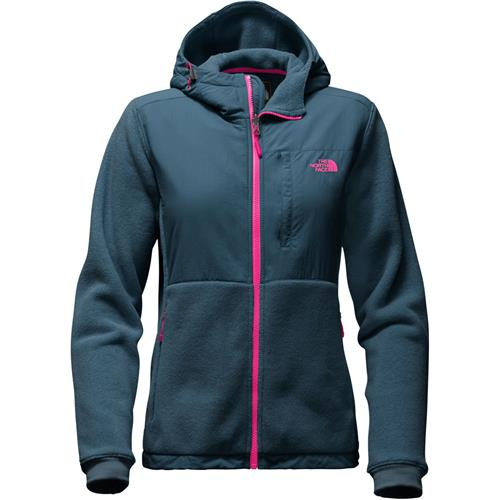 0186cea8e1d The North Face Denali 2 Hoodie for Women