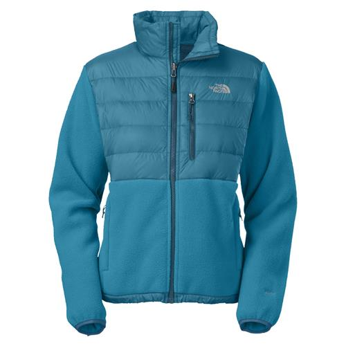The North Face Denali Down Jacket for Women
