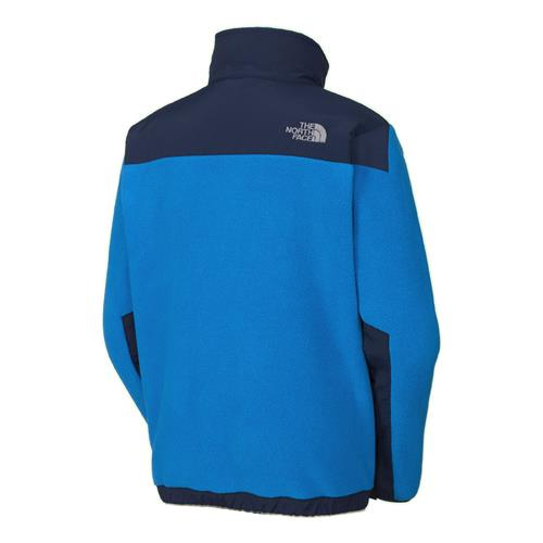 The North Face Denali Jacket for Boys