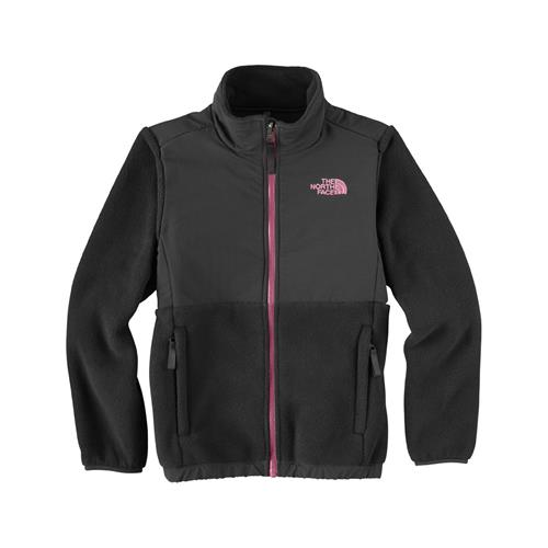 The North Face Denali Jacket for Girls