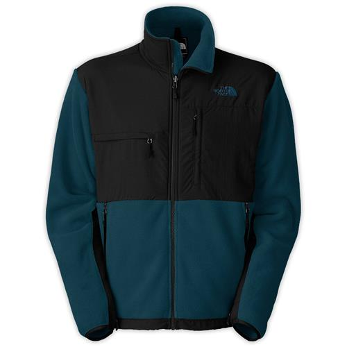 The North Face Denali Jacket for Men