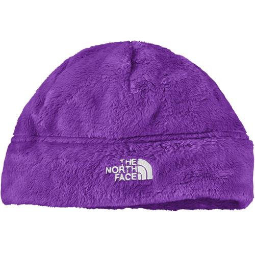 The North Face Denali Thermal Youth Beanie for Girls