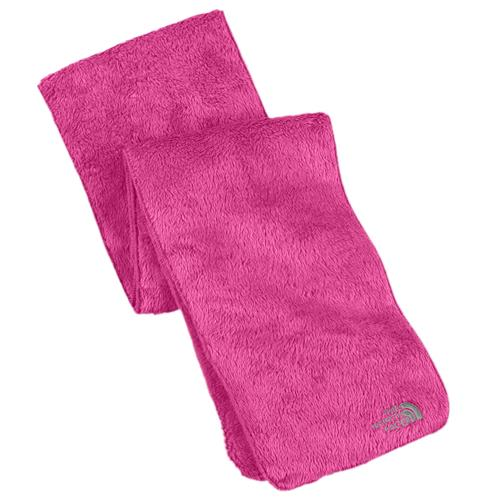The North Face Denali Thermal Scarf for Girls
