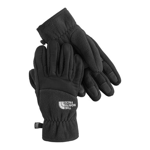 The North Face Denali Gloves for Boys