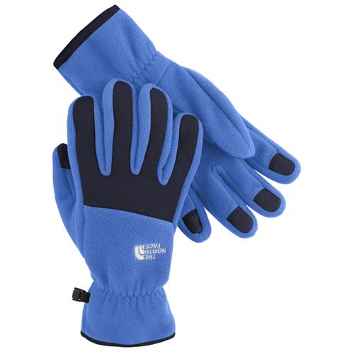 The North Face Denali Gloves for Men