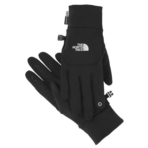 The North Face Etip Gloves for Men