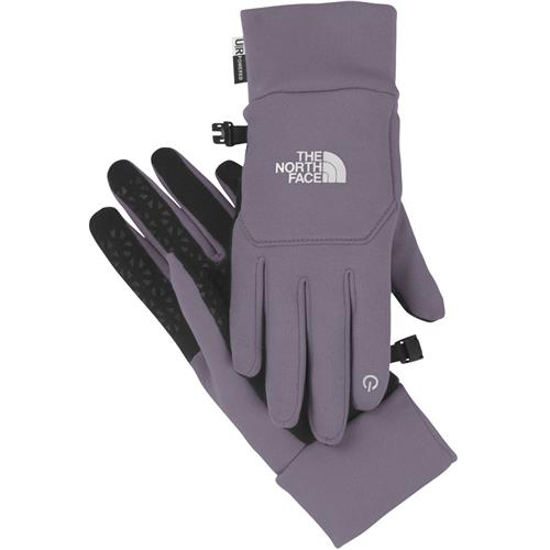 The North Face Etip Glove for Women - 2013 Model