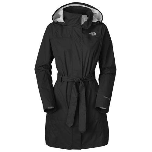 The North Face Grace Jacket for Women