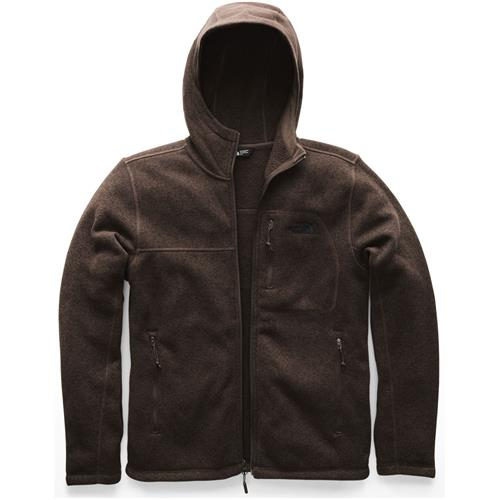 The North Face Gordon Lyons Hoodie for Men
