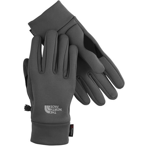 The North Face Powerstretch Glove for Men