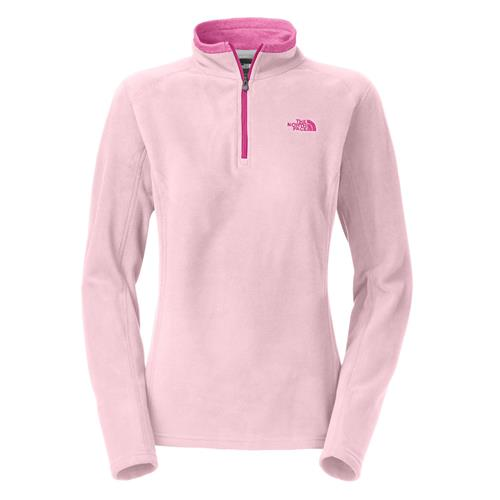 The North Face Glacier 1/4 Zip for Women