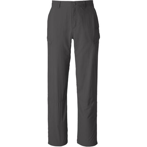 The North Face Horizon II Cargo Pants for Men - 2014 Model