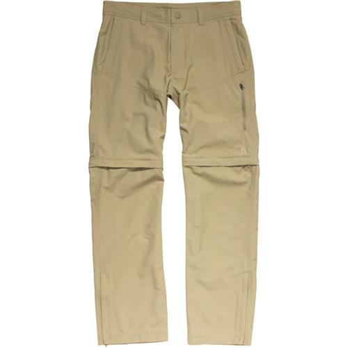 The North Face Horizon II Convertible Pants for Men