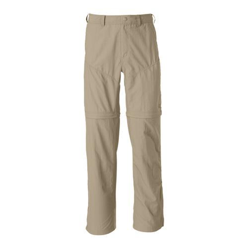 The North Face Horizon Convertible Pants for Men