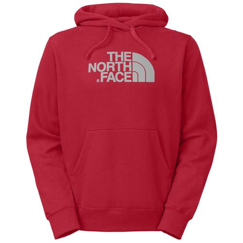 The North Face Half Dome Hoodie for