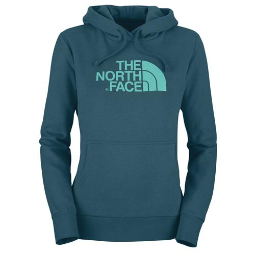 The North Face Half Dome Hoodie for Women