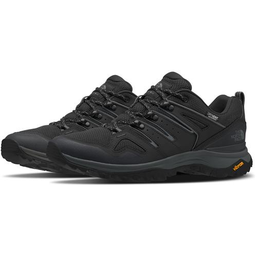 north face shoes near me