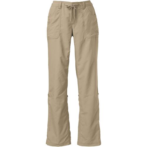 The North Face Horizon II Pants for Women