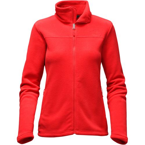 7b205ce8665 The North Face Khumbu Jacket Women - last season s style