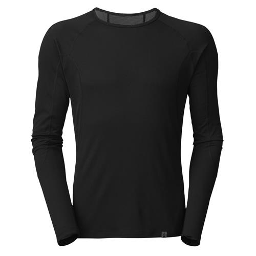 The North Face Light Longsleeve Crew Neck for Men