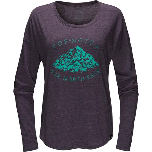 0b537bba43 North Face   Picture 2 thumbnail North Face   Picture 1 thumbnail ...
