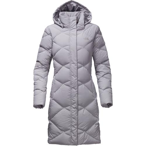 d0c6eb463 The North Face Miss Metro Parka for Women - Last season style