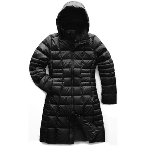 89ae13017638 North Face   Picture 8 thumbnail North Face   Picture 1 thumbnail ...
