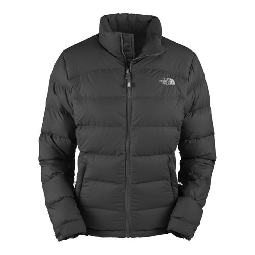 The North Face Nuptse 2 Down Jacket for Women