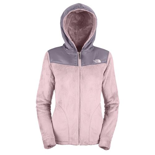 The North Face Oso Hoodie for Women