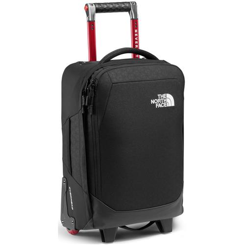 The North Face Overhead Travel Bag
