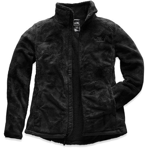 a08621d9af4d6 North Face   Picture 3 thumbnail North Face   Picture 1 thumbnail ...