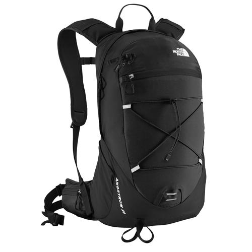 North Face : Picture 1 regular