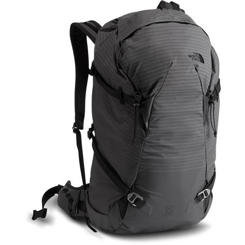 ebbd5dd68c463 The North Face Alpine 50 Pack - SunnySports