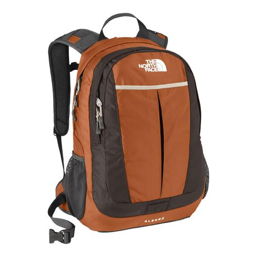 The North Face Alborz Daypack