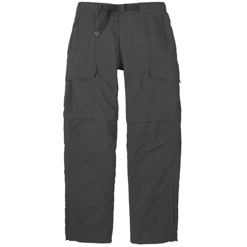 The North Face Paramount Peak Convertible Pants for Men
