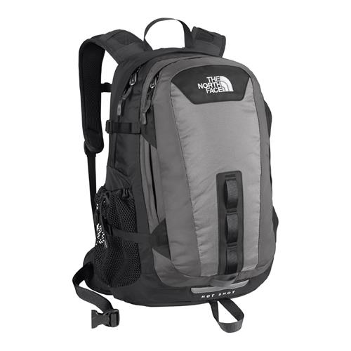 The North Face Hot Shot Daypack - No Tags Final Sale
