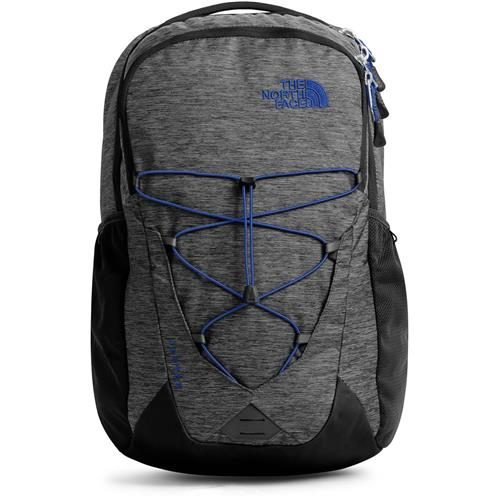 7d4ae7780 The North Face Jester Backpack