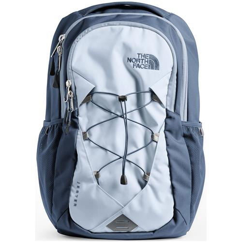 The North Face Jester Backpack For Women 2018 Model