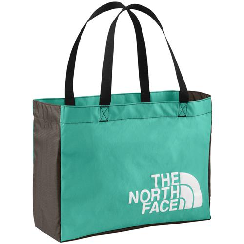 The North Face Loop Tote - Assorted Colors